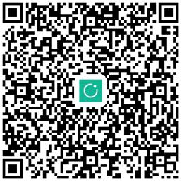 code-xiaomiquan