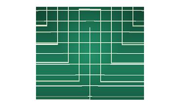 cutting-mat-logo